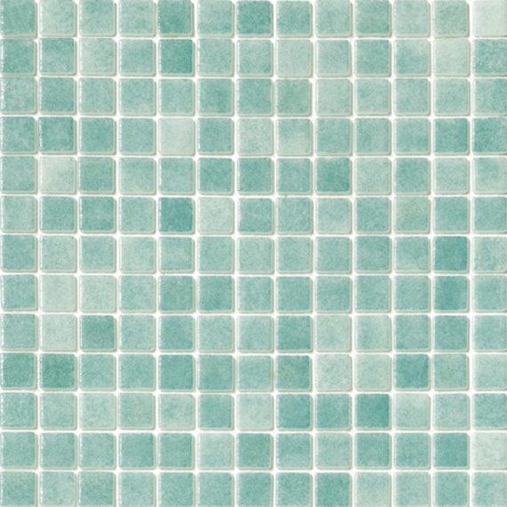 Ofertas piscina y exteriores casa maravilla for Mosaique piscine leroy merlin