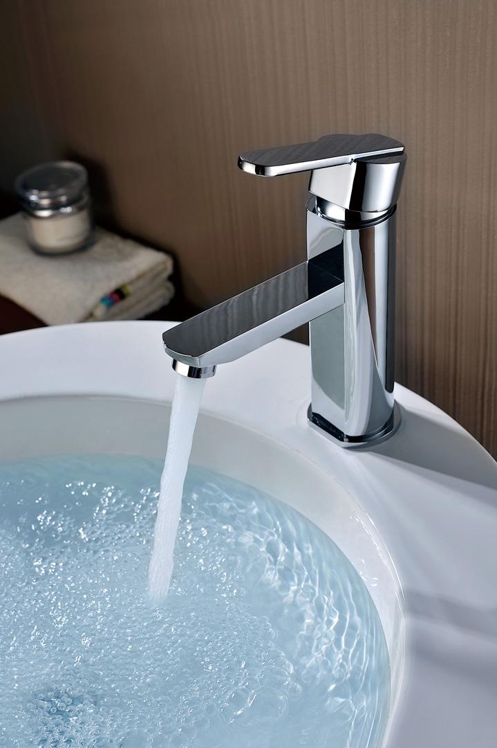 Monomando lavabo roma casa maravilla - Monomando lavabo ...
