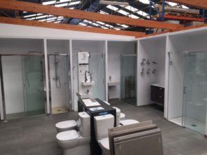 Instalaciones Decasa Group