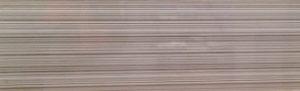 Lines Gris