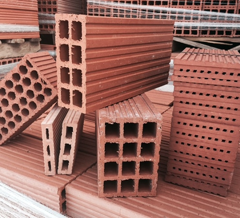 Ofertas material de construcci n casa maravilla - Materiales termicos para construccion ...