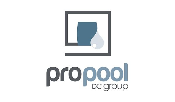 ProPool DCGroup