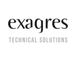 Exagres Technical Solutions