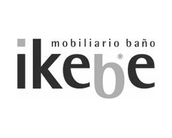 Ikebe