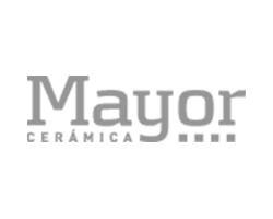 Mayor Cerámica