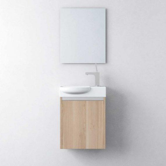 Mueble-baño-pequeño-Slim-Collection