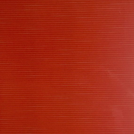 Casanova Red