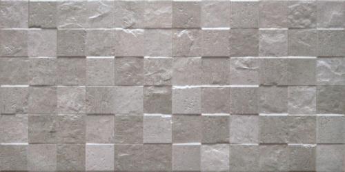 Block Nordic Grey