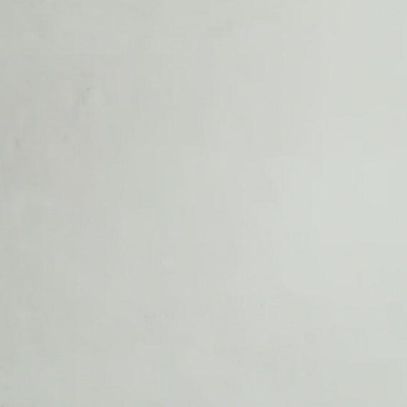 Evoke White