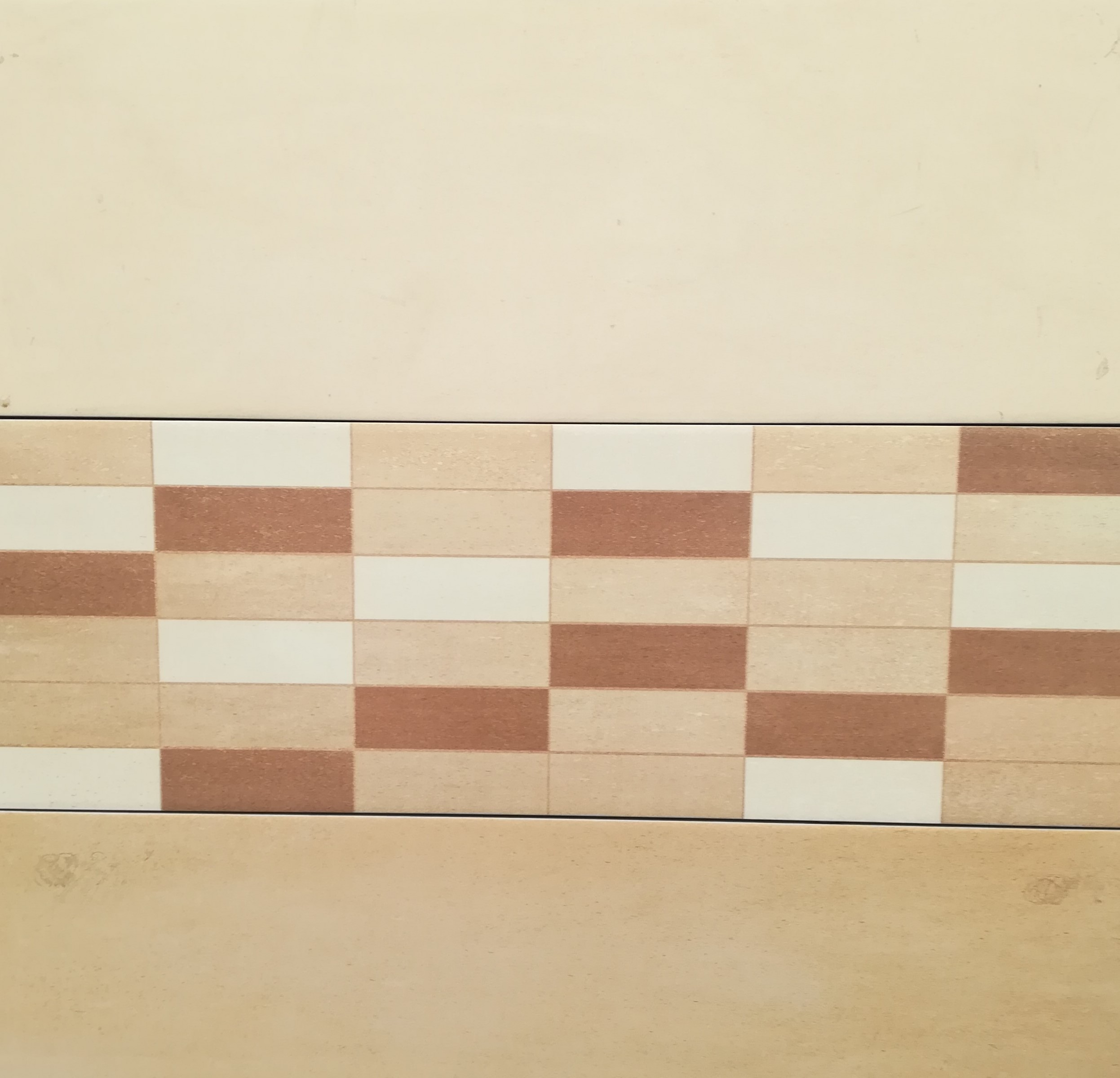 Luan Crema/luan brick beige/Luan beige