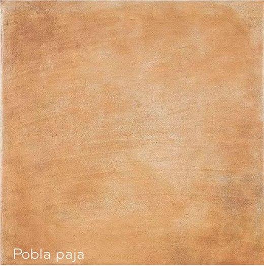 Pobla Paja