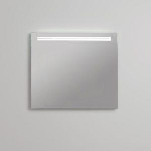 Espejo Led Fir