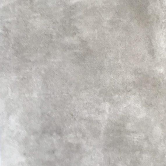 Zeus gris