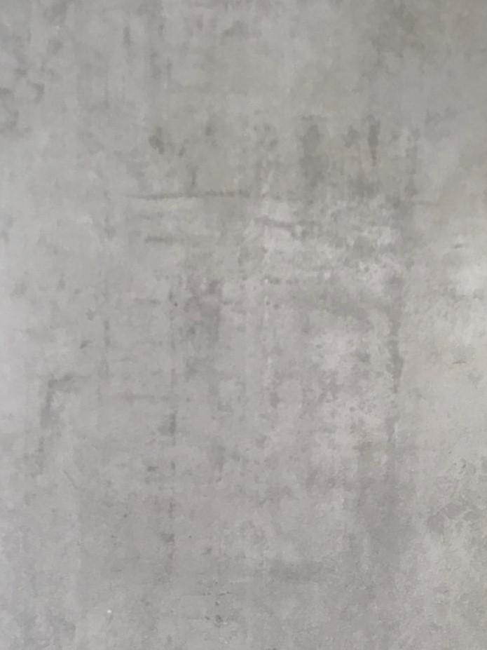 Civis Concrete