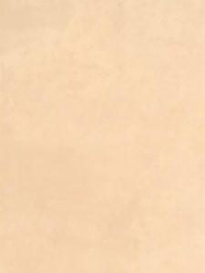 Rhin beige