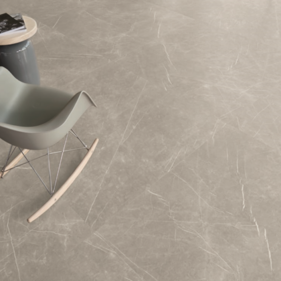 Aran grey 120 x120