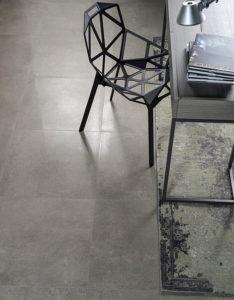 Neutra Moka pavimentos porcelánico