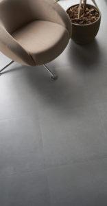 Neutra Steel pavimentos porcelanico