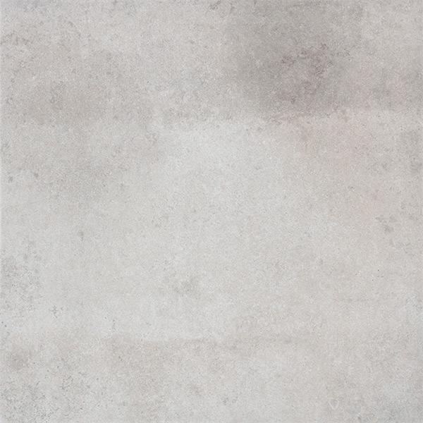 Bechi-Perla-33x33_1