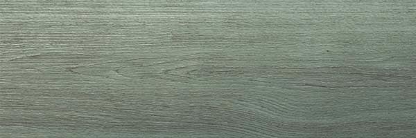 CORSICA 20X60 ARGENT DESPIECE01
