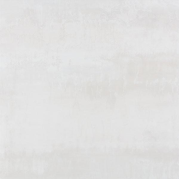 Cusset Blanco 65x65_2_pavimentos