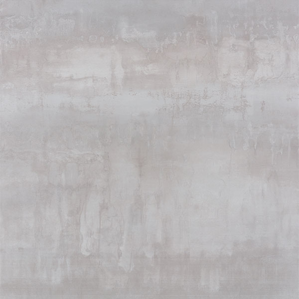 Cusset Perla 65x65_6_pavimentos