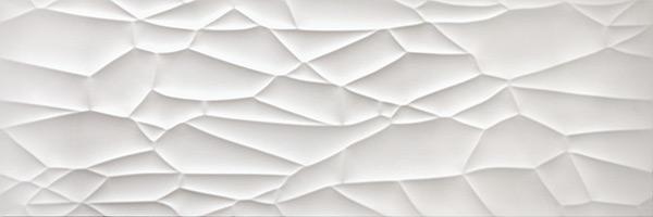 GLACIAR-MOJAVE-WHITE-MATE-30X90