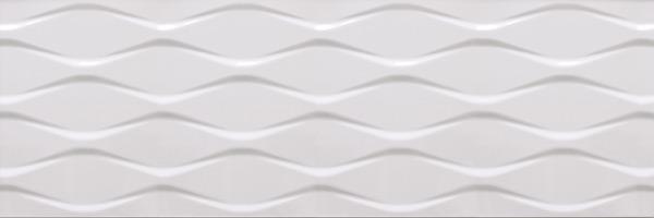 GLACIAR-NUDE-WHITE-BRILLO-30X90