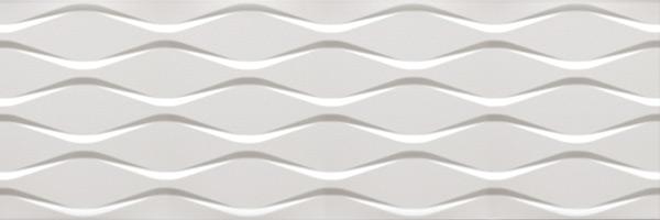 GLACIAR-NUDE-WHITE-MATE-30X90
