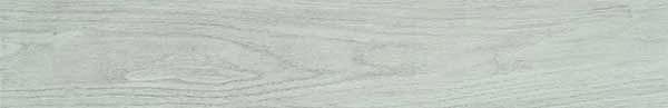 LANZAROTE BLANCO-1 19,4X12001