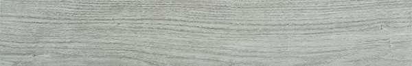LANZAROTE GRIS-1 19,4X12002