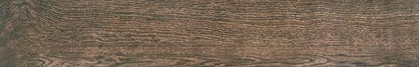 LANZAROTE NOGAL-1 19,4X12003