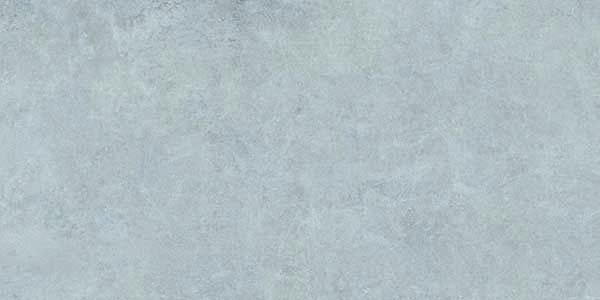 MATERIA PEARL 75X150 0103