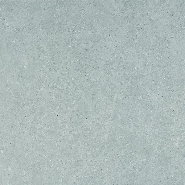 Moon Grey porcelánico y gres