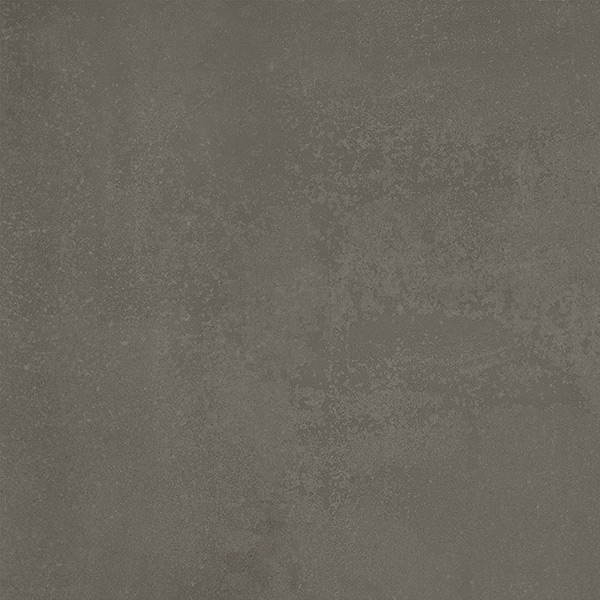 NEUTRA-TAUPE-60X60_1