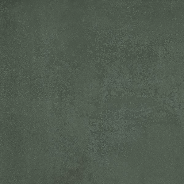 NEUTRA TAUPE 60X60_102