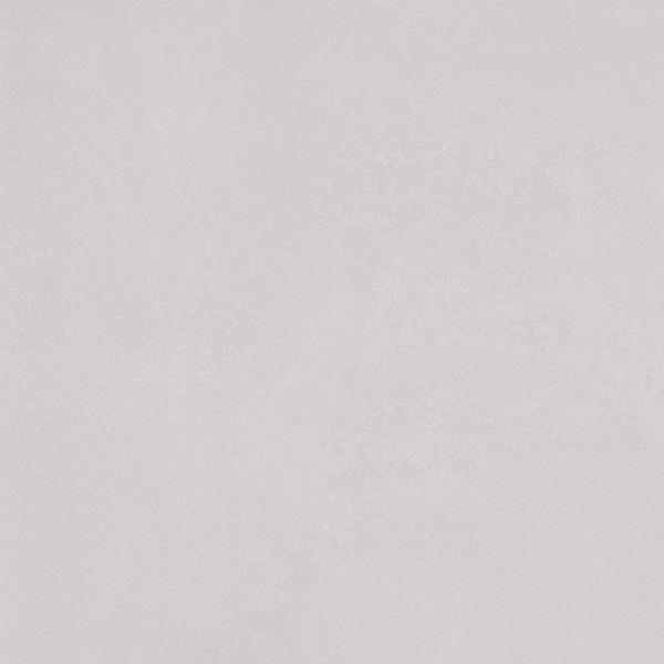 NEUTRA-WHITE-60X60_01