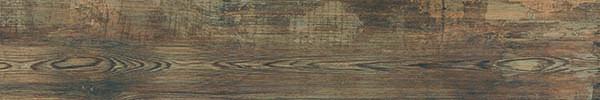 PORTOBELLO TUSCANYY 1 20×12004