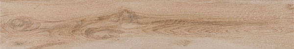 Stylwood Nature 15x90_1 (1)