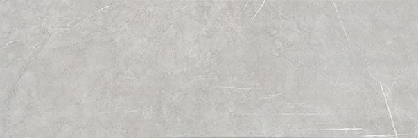 Aran-Grey-30×90
