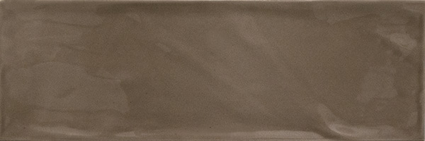 BULEVAR-BROWN-10X30