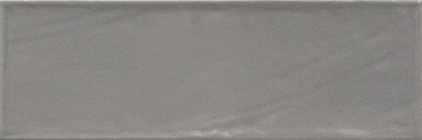 BULEVAR-GREY-10X30