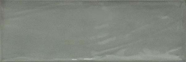 BULEVAR-JADE-10X30