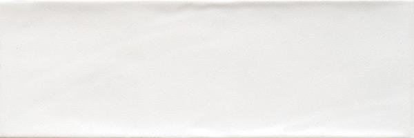 BULEVAR-WHITE-10X30