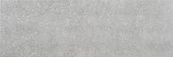 Belstone-Classic-40×120