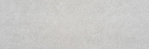 Belstone-Silver-40×120