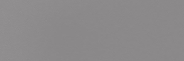 CROMATICA-ANTRACITE-25X75