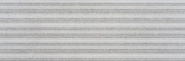 Chiseled-Classic-40×120