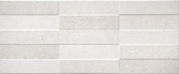 DECOR-LIMESTONE-WHITE-25X60