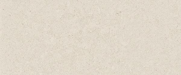 LIMESTONE-IVORY-25X60_01